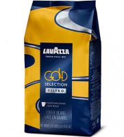 Lavazza Gold Selection Filtro кофе в зернах 1 кг